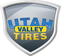 Utah Valley Tire, Inc.